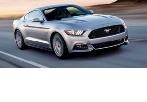 2015-ford-mustang-ecoboost2