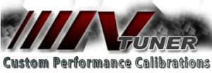 Vermont Tuning Logo