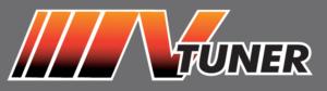 VTuner logo