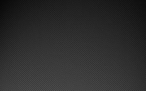 wallpaper-cf2-1440x900