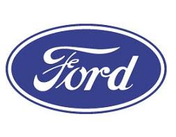 Ford_Logo (2)