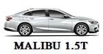 Malibu 15T