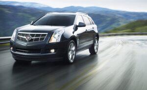 Cadillac-SRX-28T-speed-1000b600