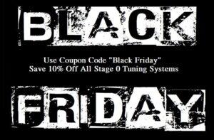 Black 10OFF Sale