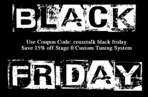 Black 15OFF Sale